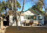 Foreclosed Home en PORTER ST, Hanford, CA - 93230