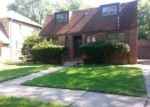 Foreclosed Homes in Detroit, MI, 48227, ID: F881038
