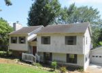 Foreclosed Homes in Douglasville, GA, 30135, ID: F887776