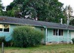 Foreclosed Home en WOODLAND AVE, Veneta, OR - 97487