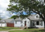 Foreclosed Home en S 11TH ST, Escanaba, MI - 49829