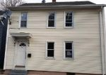 Foreclosed Home en 5TH ST, Norwich, CT - 06360