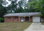 Foreclosed Home en DAPLETON DR, Macon, GA - 31206