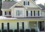 Foreclosed Home en SPRING WOODS DR, Dallas, GA - 30157