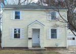 Foreclosed Homes in Warwick, RI, 02886, ID: F898166