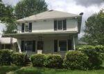 Foreclosed Home en MOUNT JOY RD, Mount Pleasant, PA - 15666