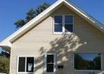 Foreclosed Home en N 24TH ST, Omaha, NE - 68110