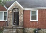 Foreclosed Home en NORTHVIEW AVE, Decatur, GA - 30032