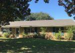 Foreclosed Home in JOHN CIR, Monroe, LA - 71201