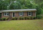Foreclosed Home in HAROLD DR, Durham, NC - 27712