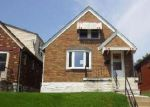 Foreclosed Homes in Saint Louis, MO, 63116, ID: F934929