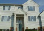 Foreclosed Homes in Elgin, IL, 60123, ID: F942118