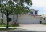 Foreclosed Homes in Hollywood, FL, 33027, ID: F944907