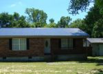 Foreclosed Home en DAISEY RD, Berea, KY - 40403