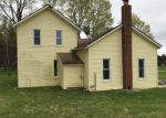Foreclosed Home en HOGBACK RD, Fowlerville, MI - 48836