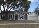 Foreclosed Home en BRIDGEWOOD TRL, Orlando, FL - 32818