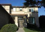 Foreclosed Homes in Stockton, CA, 95212, ID: F960106