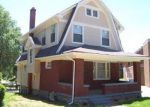 Foreclosed Homes in Kansas City, MO, 64110, ID: F960429