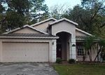 Foreclosed Home en INDIAN OAKS DR, Tampa, FL - 33625