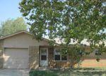 Ejecuciones Hipotecarias en Bethany, OK, 73008, Identificación: 70003011
