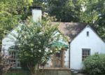 Foreclosed Home en VENETIAN DR SW, Atlanta, GA - 30311