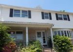 Foreclosed Home en ALDEN ST, Randolph, MA - 02368