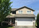 Foreclosed Home en 150TH PL SE, Everett, WA - 98208