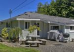 Foreclosed Home en DYES INLET RD NW, Bremerton, WA - 98312