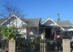Foreclosed Home in KINARD AVE, Carson, CA - 90745