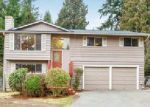 Foreclosed Home en NE 137TH PL, Kirkland, WA - 98034
