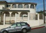 Foreclosed Home in WATERVIEW ST, Playa Del Rey, CA - 90293