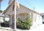 Foreclosed Home en E 43RD PL, Los Angeles, CA - 90011