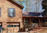 Foreclosed Home en SHARNEY LN NE, Kennesaw, GA - 30144