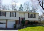 Foreclosed Home en HEMING AVE, Springfield, VA - 22151