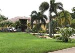 Foreclosed Home en SW 30TH CT, Davie, FL - 33330