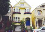Foreclosed Home en COLE ST, San Francisco, CA - 94117