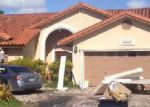 Foreclosed Home en SW 163RD ST, Miami, FL - 33177