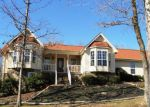 Foreclosed Home en RUSSELL HILL ESTATES DR NW, Sugar Valley, GA - 30746