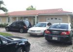Foreclosed Home en NW 76TH AVE, Coral Springs, FL - 33065