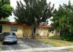 Foreclosed Home en NW 67TH AVE, Tamarac, FL - 33321