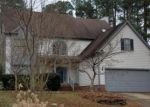 Foreclosed Home in NUTTREE WAY, Durham, NC - 27713