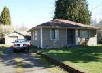 Foreclosed Home en RENTON AVE S, Seattle, WA - 98178