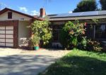 Foreclosed Home en WINDERMERE AVE, Menlo Park, CA - 94025