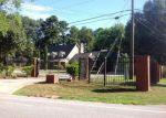 Foreclosed Home en INGRAM RD, Duluth, GA - 30096