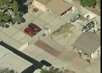 Foreclosed Home en POLK ST, Sylmar, CA - 91342