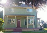 Foreclosed Home in W 11TH AVE, Chico, CA - 95926