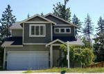 Foreclosed Home en INDIGO POINT PL, Port Orchard, WA - 98366