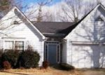 Foreclosed Home en WINDMOOR CT NW, Kennesaw, GA - 30144