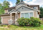 Foreclosed Home en SE 226TH PL, Kent, WA - 98031