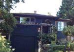 Foreclosed Home en NE 88TH ST, Seattle, WA - 98115